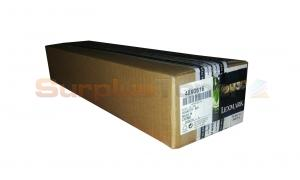 LEXMARK W840 TRANSFER ROLL ASSEMBLY (40X0616)