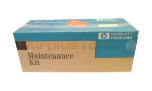 HP LASERJET 5SI MAINTENANCE KIT 220V (C3972A)