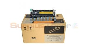 HP LASERJET 4300 MAINTENANCE KIT 220V (Q2437-69007)