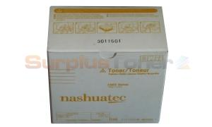 NASHUATEC C503 SERIES TONER YELLOW (CT113YLW)