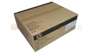 HP CLJ ENTERPRISE CP2040 IMAGE TRANSFER KIT (CE249A)
