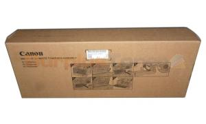 CANON IR 1750 WASTE TONER BOX ASSEMBLY (FM4-8035-000)
