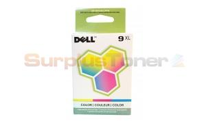 DELL 926 PRINT CARTRIDGE COLOR HY (592-10212)