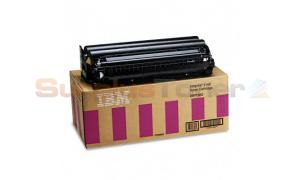 INFOPRINT 1145 TONER CART BLACK (28P1882)