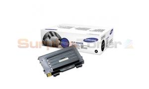 SAMSUNG CLP-500 TONER CARTRIDGE BLACK (CLP-500D7K/SEE)