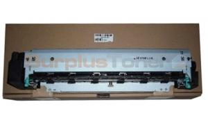 HP LASERJET 5000 ASSEMBLY UNIT (RG5-5455-160)