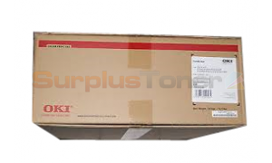 OKIDATA ES3640 TRANSFER BELT (01173101)