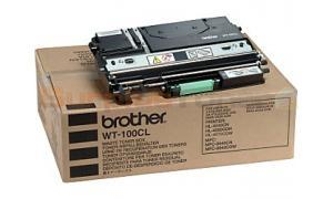 BROTHER HL-4040CN MFC-9440CN WASTE TONER BOX (WT-100CL)