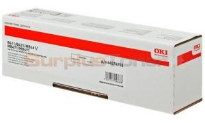 OKI B411/B431 TONER CARTRIDGE BLACK (44574702)