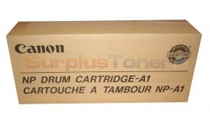CANON NP-A1 DRUM (1336A003)