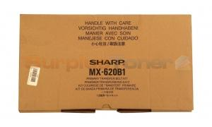 SHARP MX-6240N/7040N PRIMARY TRANSFER BELT (MX-620B1)