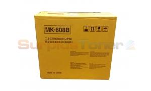 KYOCERA MITA KM-C850 MAINTENANCE KIT (2CX82040)