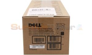 DELL 5130CDN IMAGING DRUM KIT BLACK (593-10918)