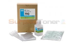 HP DESIGNJET 10000S NO 790 WIPER CLEANING KIT (CB293A)