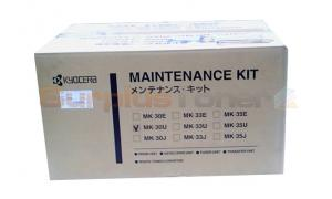 KYOCERA MITA FS-7000 MAINTENANCE KIT BLACK (MK-30U)