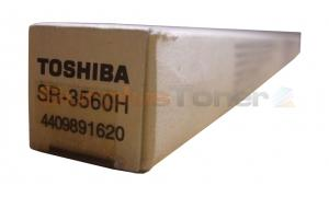 TOSHIBA 3560 CLEANING ROLLER (SR-3560H)