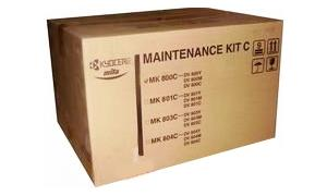 KYOCERA MITA FS-8000C MAINTENANCE KIT (MK-800C)