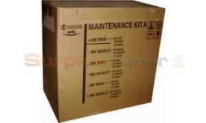 KYOCERA MITA FS-8000C MAINTENANCE KIT (MK-800A)