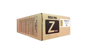 RISO RZ INK GOLD 2/CS (S-4271E)