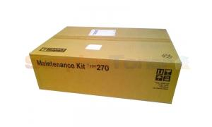 RICOH TYPE 270 MAINTENANCE KIT (400439)