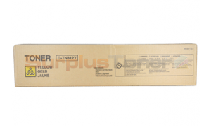 OCE CS175 CS191 TONER YELLOW (26901484)