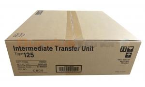 RICOH TYPE 125 INTERMEDIATE TRANSFER UNIT (402527)