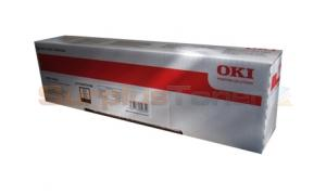OKI MC861 TONER CARTRIDGE BLACK (44059256)