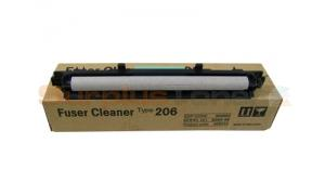 RICOH AP206 TYPE 206 FUSER CLEANER (400514)