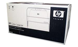 HP COLOR LASERJET 5550 IMAGE TRANSFER KIT (C9734A)