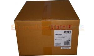 OKI C3520 MFP TRANSFER BELT (43378002)