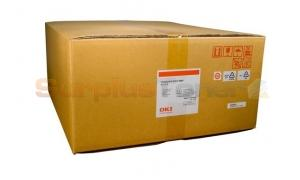 OKIDATA C9300 C9500 TRANSFER BELT (41946001)