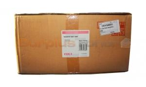 OKIDATA C9300/C9500 TRANSFER BELT (41946003)