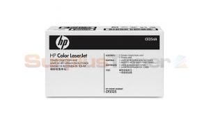 HP CLJ CM3530 TONER COLLECTION UNIT (CE254A)