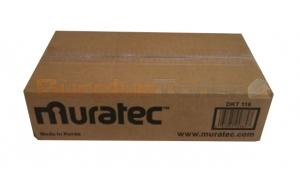 MURATEC F-116 TONER CARTRIDGE BLACK (DK-T116)