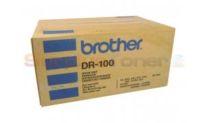BROTHER MFC3900ML DRUM BLACK (DR100)