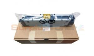 HP LJ 5100TN FUSING ASSEMBLY 220V (Q1860-69033)