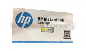 HP 951 INSTANT INK CARTRIDGE YELLOW (C2P60A)
