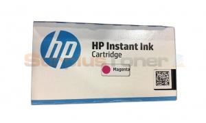 HP 951 INSTANT INK CARTRIDGE MAGENTA (C2P59A)