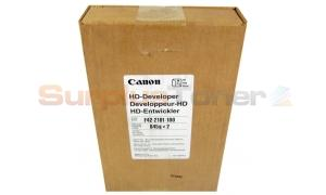 CANON 9850 II DEVELOPER (F42-2101-100)