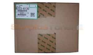 RICOH MP C2500 IMAGE TRANSFER BELT (B223-6130)