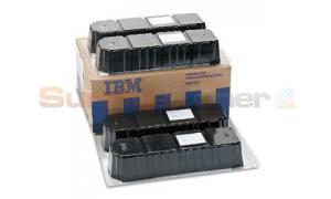 INFOPRINT 4100 VERSION 5 TONER BLACK 3.0KG (17R7725)