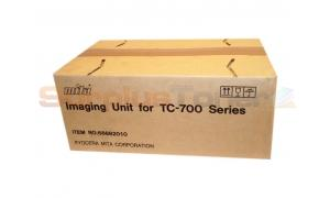 MITA LDC-700 SERIES IMAGING UNIT (68882010)