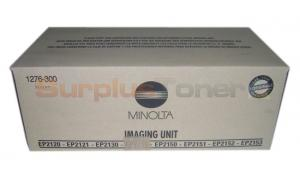MINOLTA 2120 IMAGING UNIT (1276-300)