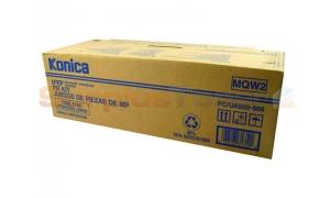 KONICA 7060 PM KIT BLACK (950666)