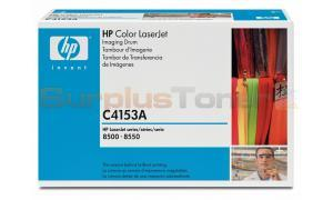 HP COLOR LASERJET 8500 DRUM (C4153A)