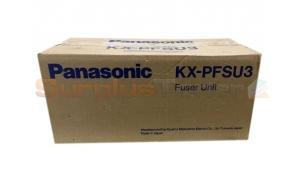 PANASONIC KX-PS8000 FUSER UNIT 110V (KX-PFSU3)