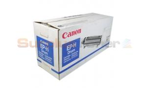 CANON CLBP360 EP-H DRUM KIT (R74-3016-150)