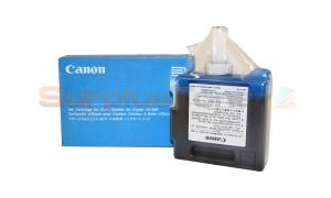 CANON A1 INK CYAN (F41-6111-000)