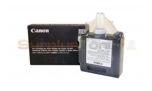 CANON A1 INK BLACK (F41-6101-000)