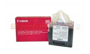 CANON A1 INK MAGENTA (F41-6121-000)
